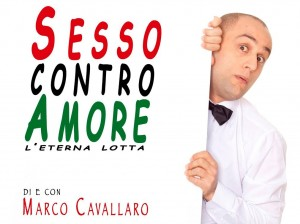sesso-amore-300×224