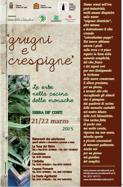 GRUGNI-E-CRISPIGNE-1