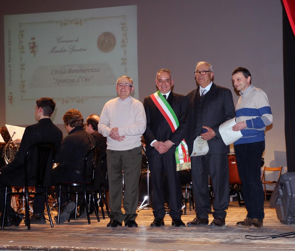 Giuseppe-Foroni_Umberto-Domizioli_Gianni-Cantarini_Massimo-Ferazzani-1024×870
