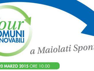 MAIOLATI-SPONTINI-R