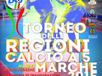 TORNEO-REGIONI