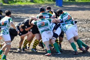 rugby-300×199