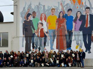 the-victoria-company_murales