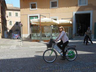 BiciElettrica01