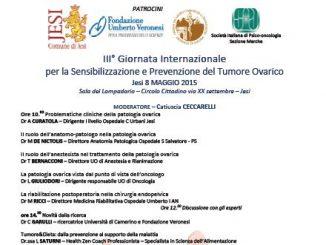 Convegno-tumore-ovarico1