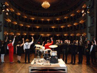 El-Grito-saluta-Teatro-Pergolesi-1024×687
