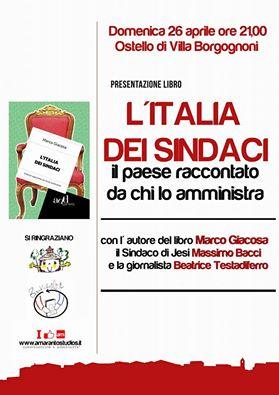 Italia-dei-Sindaci-a-Jesi