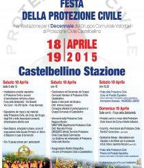 festa-protezione-civile_Pagina_3-210×300