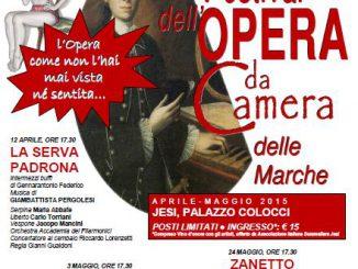 festival-opera-da-camera