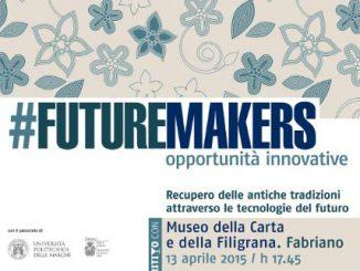 futur-makers