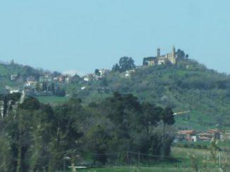 monteroberto-e-castelbellino