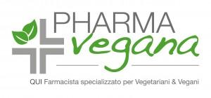 pharmavegana_logo-300×140