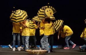 piccole-api-300×193