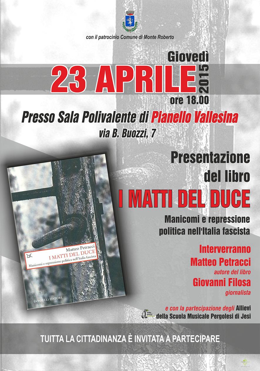 presentazione-libro-I-MATTI-DEL-DUCE