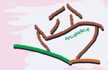 ARCAFELICE