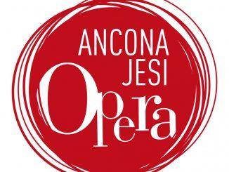 AnconaJesiOpera_logo-01-1024×956