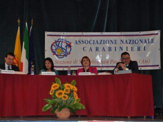 edizione-2014