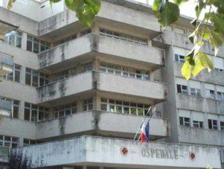 ospedale-vittoria