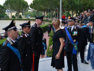 CarabinieriPremiati
