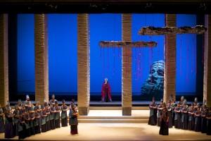 Nabucco_Jesi2015-300×200
