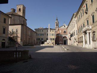Piazza_Federico_II_01