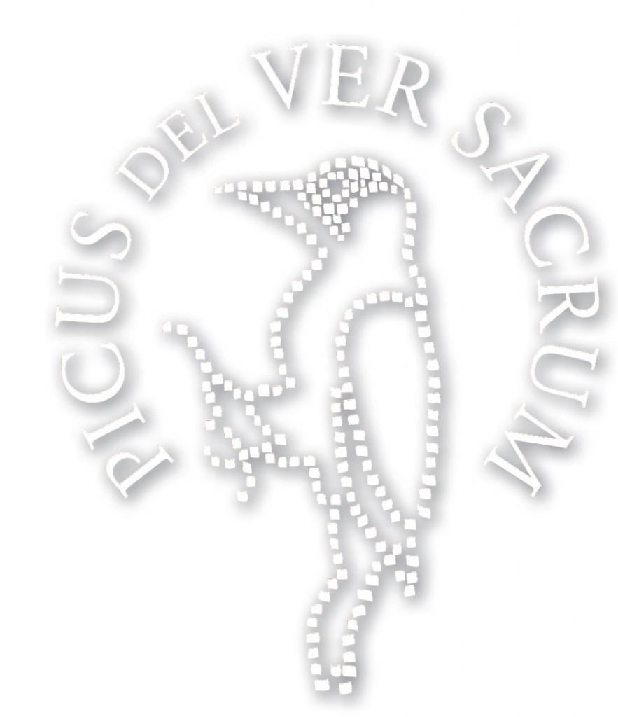 Picus-del-Ver-Sacrum-883×1024