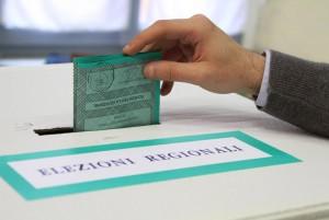 elezioni-regionali-300×201