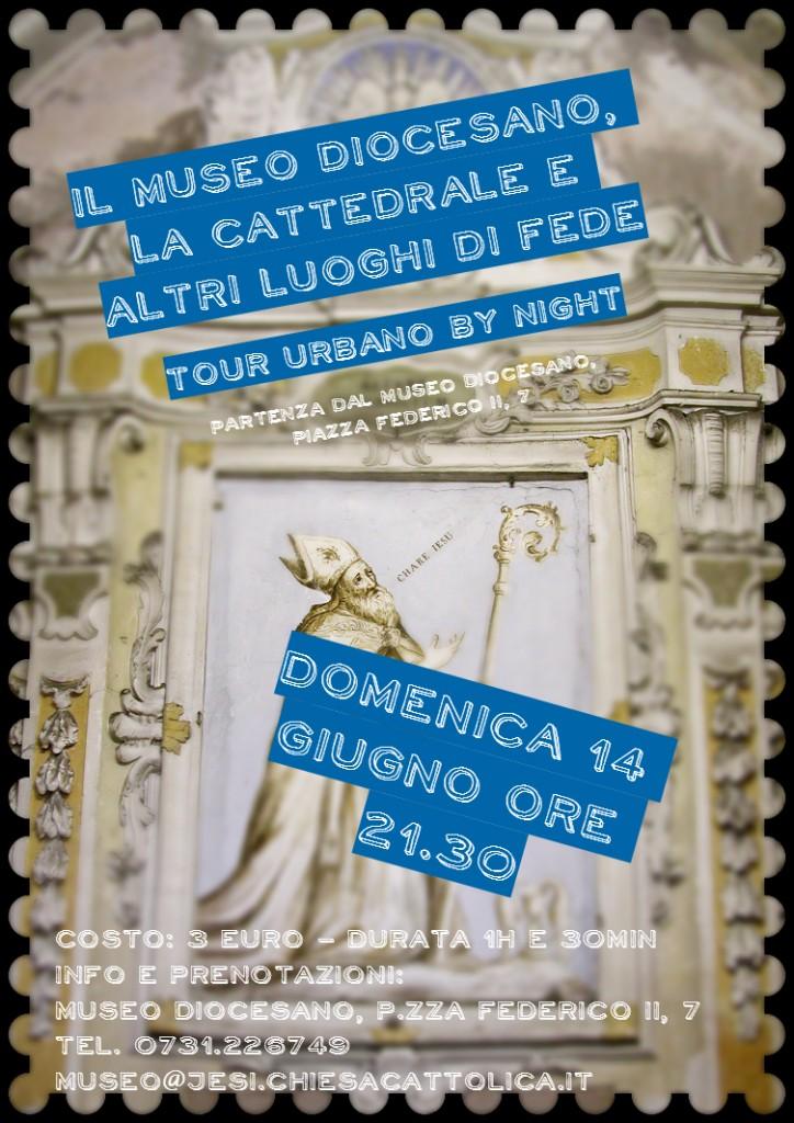 manifesto-14-giugno-museo-diocesano-1-724×1024