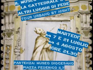 manifesto-luglio-e-agosto-735×1024