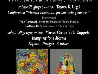 manifesto-piazzolla-2015_web-3-716×1024
