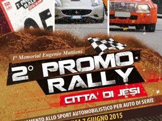promo-rally-723×1024