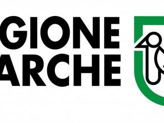 regione_marche_logo-1024×438