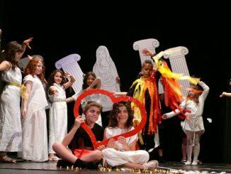 social-opera-festival