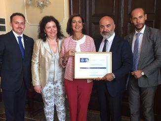 CNA-con-Boldrini