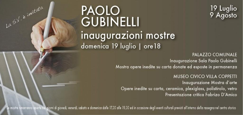 cartolina-invito-18-19-luglio2-2-1-1024×487