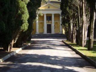 cimitero-jesi-870×1024