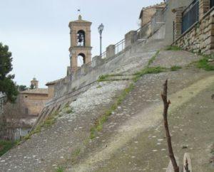 maiolati-paese-300×242