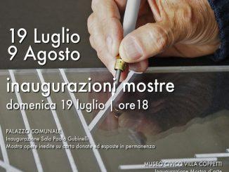 manifesto-mostra-gubinelli_web-2-716×1024