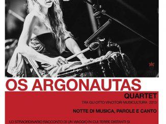 os-argonautes