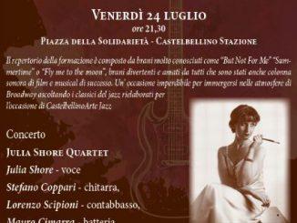 venerdì-piazza-castelbellino-quartet