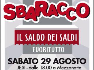 1440488198930_Sbaracco2015_n