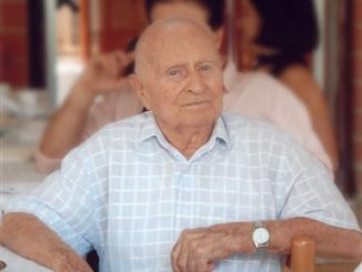 Armando-Goffi-centanni