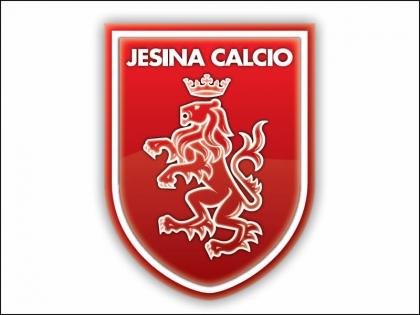 Jesina-Calcio