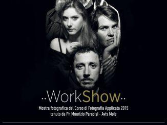 Manifesto-mostra-Avis-WorkShow-2015-717×1024