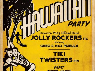 hawaian-party
