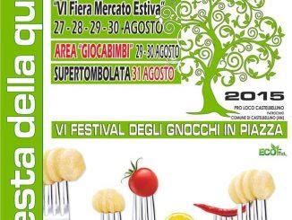 manifesto-Festa-della-Quercia
