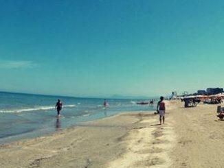 spiaggia-mare-2