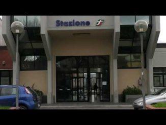 stazione-jesi1