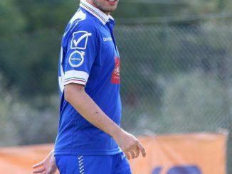 AntonioMaggio
