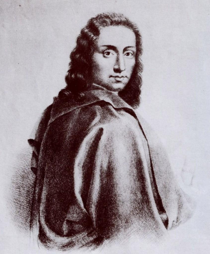 Giovanni-Battista-Pergolesi_ritratto-2_light-846×1024